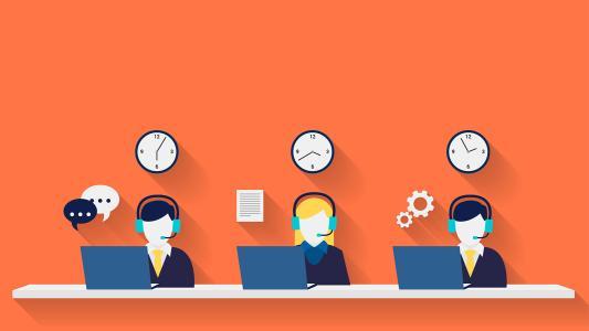 最好用的客服软件具备哪些特质