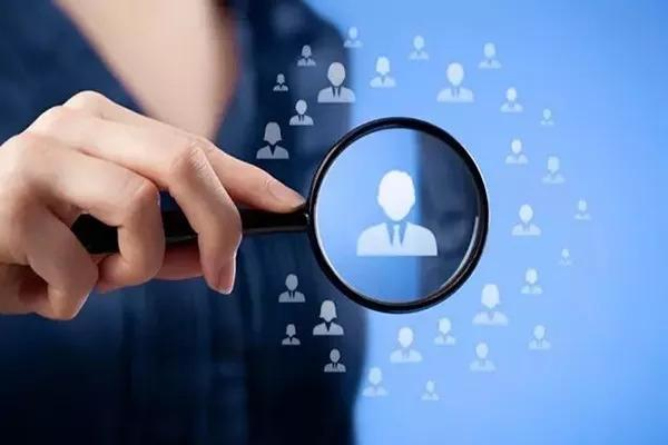 关于客服服务系统的介绍 客服服务系统的好处有哪些?