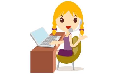 网站在线客服怎样为客户提供优质服务
