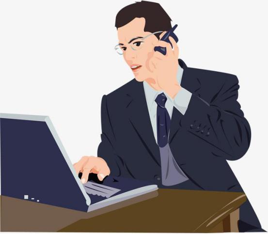 合从在线客服软件提升营销效率